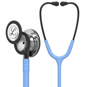 Littmann Classic III -stetoskooppi, tarkkailuun, peilipintainen