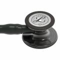 Littmann Cardiology IV Fonendoscopio campana de acabado de alto
