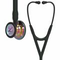 Littmann Cardiology IV Stethoskop hochglänzendes