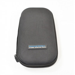 Buy, order, Carrying Pouch for Littmann Stethoscope Black,