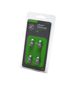 Littmann Kit Eartips Harma 40002-www.stethoscoop-centrum.nl