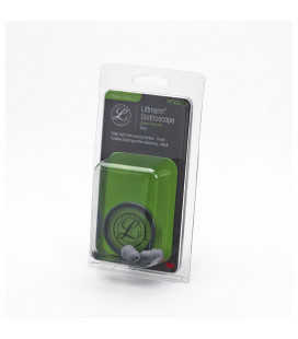 Buy, order, Littmann Master Classic Spare Kit Gray, , gray