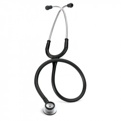 Littmann Classic II Infant Fonendoscopio -