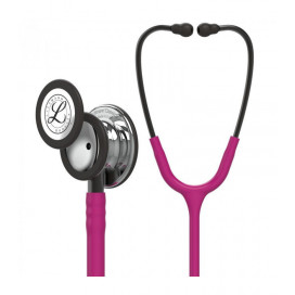Buy, order, Littmann Classic III Stethoscope 5862 Mirror-Finish