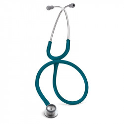 Littmann Classic II Infant Fonendoscopio - Azul