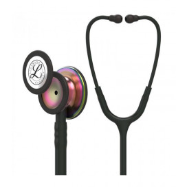 Buy, order, Littmann Classic III Stethoscope, Rainbow-Finish