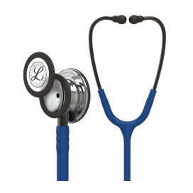 Buy, order, Littmann Classic III 5863 Stethoscope Mirror-Finish