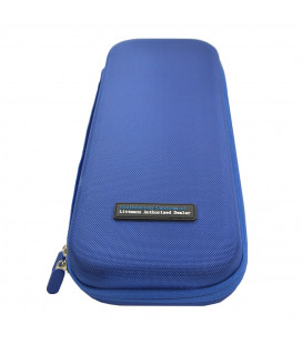 Buy, order, Carrying Pouch for Littmann Stethoscope XL Blue,