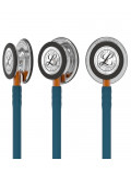 Buy, order, Littmann Classic III Stethoscope 5874, Mirror