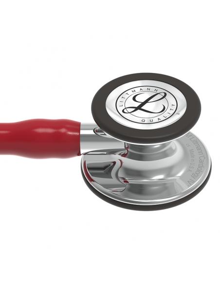 Littmann Cardiology IV Stethoscoop 6170 Mirror-Finish