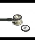 Buy, order, Littmann Stethoscope Cardiology IV 6179 Champagne