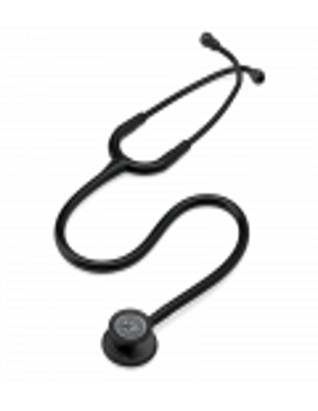 Buy, order, Littmann Classic III Stethoscoop 5803 All Black