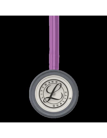 Buy, order, Littmann Classic III Stethoscope 5832 Lavender