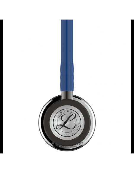 Littmann Classic III stetoskooppi, peilipintainen rintakappale