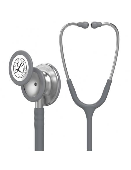 Littmann Classic III Stetoskooppi – 5621
