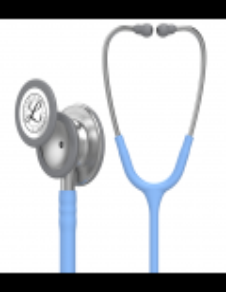 Buy, order, Littmann Classic III Stethoscope 5630 Ceil Blue