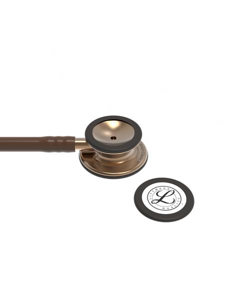 Littmann Classic III Stetoskooppi – 5809 Special Edition