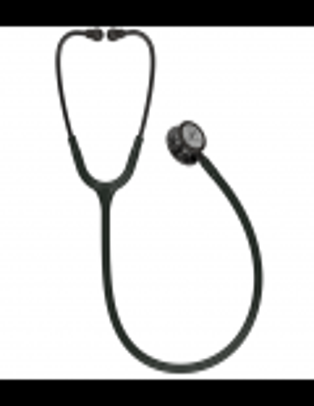 Littmann Classic III Stethoskop 5811 Smoke Special