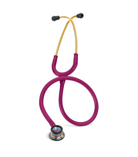 Littmann Classic II Infant Fonendoscopio Rainbow Special