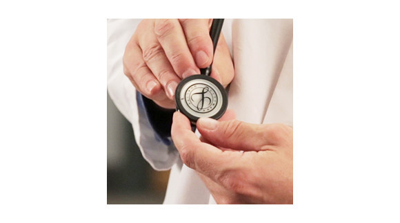 How to Choose a Stethoscope
